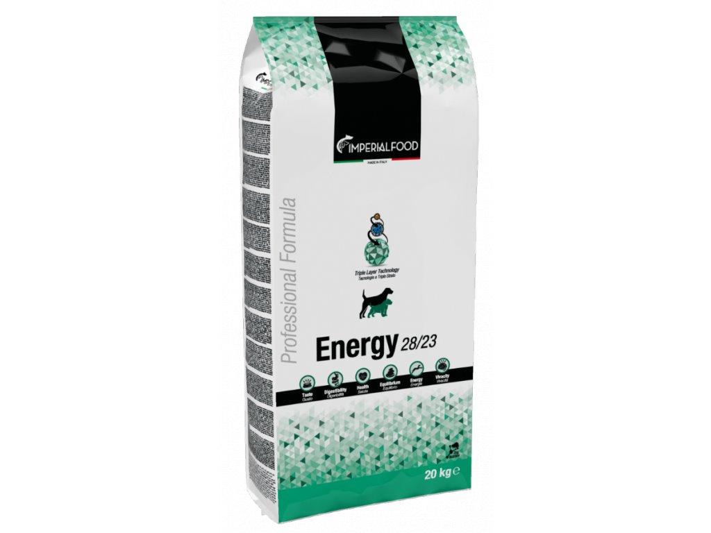 1602986 imperial food Energy