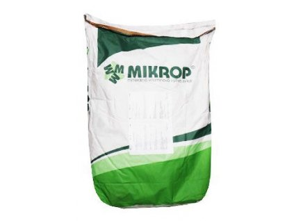 Mikrop ČOJ komplet 25kg