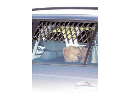 Automřížka do okna velká 33-110cm 1ks Trixie