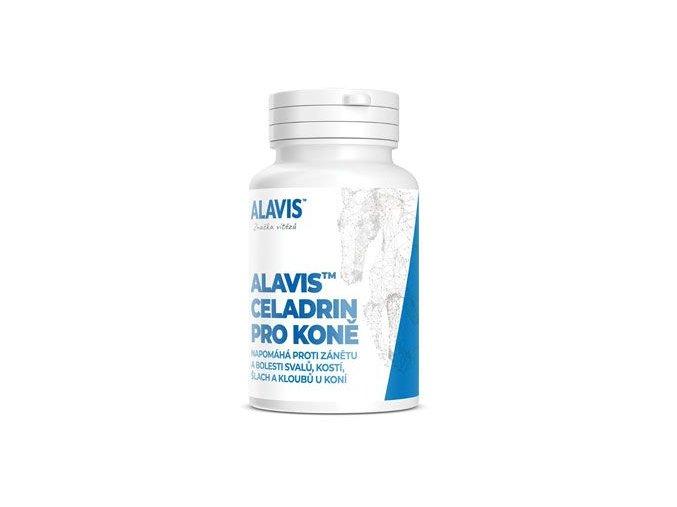 Alavis Celadrin pro koně 60g