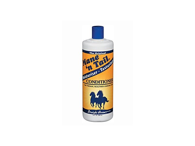 Mane N'Tail Conditioner 946ml ČL.