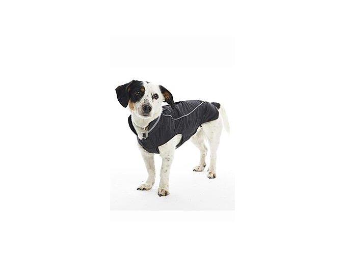 Obleček Raincoat Ostružinová 20cm XXS KRUUSE