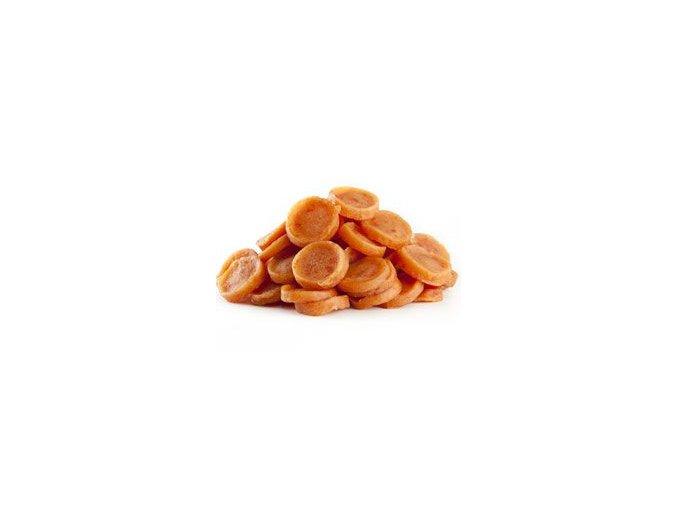 Want Dog poch. Kuřecí chipsy soft 300 g