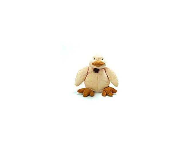 Hračka pes Kachna plyš Ferdinand 36cm KAR
