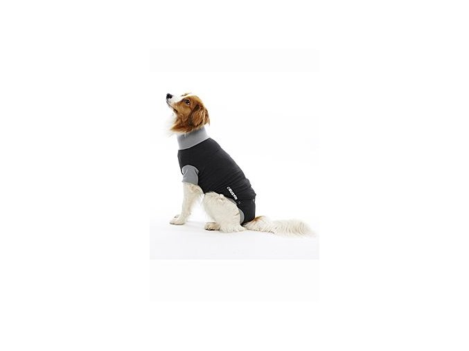Obleček ochranný Body Dog 52cm L BUSTER