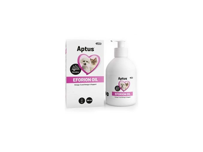 Aptus Eforion mix 200ml