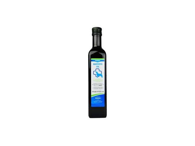 Canina Barfer's Oil 500ml