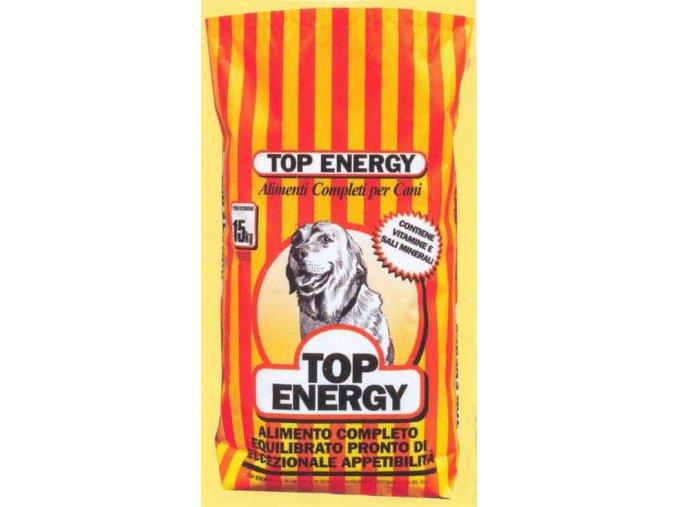 Top Energy 15 kg