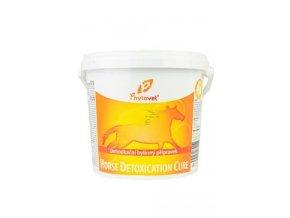 Phytovet Horse Detoxication cure 1kg