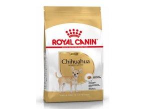 Royal Canin Breed Čivava1,5kg