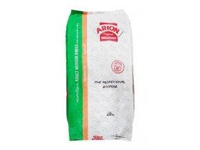 Arion Breeder Original Salmon Rice 20kg
