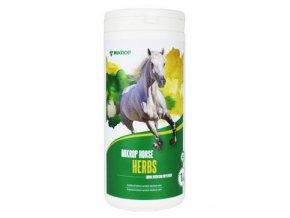 Mikrop Horse HERBS 1kg