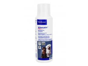 Allercalm II šampon 250ml