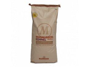 Magnusson original KENNEL 14kg+Doprava zdarma