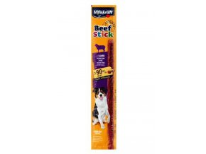 Vitakraft Dog pochoutka Beef Stick salami Lamb 1ks