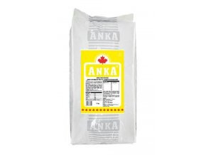 Anka Lamb& Rice 10kg