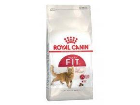 Royal Canin Feline Fit 32 400g