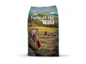 Taste of The Wild Appalachian Valley 13kg+Doprava zdarma+Kupón