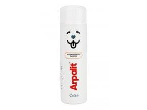 Arpalit Neo šampon hypoalergenní 250ml
