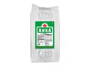 Anka Puppy 12kg