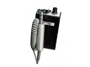 Mikromotor přenosný BA Portable