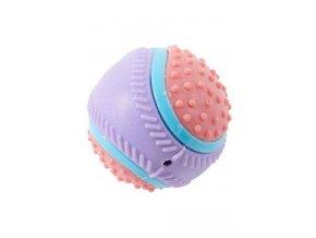 Hračka pes BUSTER Sensory Ball, 6.5 cm, S