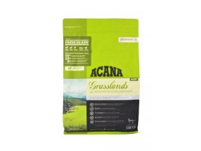 Acana Cat Grasslands Regionals 1,8kg