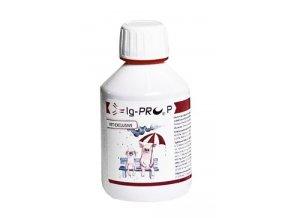 IG-PRO P susp 1x200ml