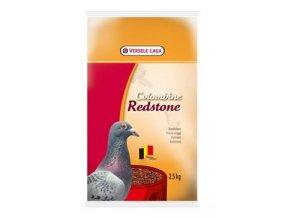 VL Colombine Grit&Redstone pro holuby 2,5kg