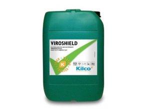 Viroshield 25l