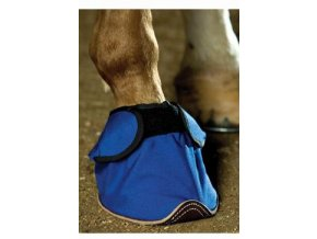 Botička pro koně EQUIVET Slipper XL