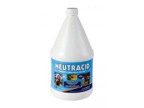 TRM pro koně Neutracid 3,75l