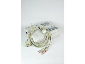 EKG tříkanálové VE-300