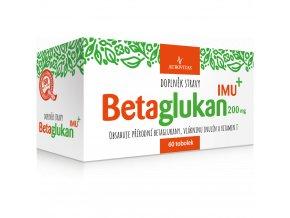 apotex betaglukan imu 200 mg 60 tobolek 2317378 1000x1000 fit