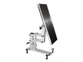 Operační stůl UVS 2000 elektrický na jedné noze