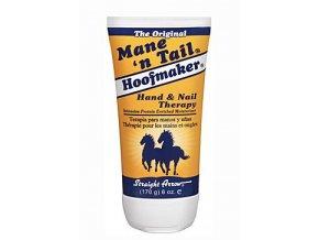 Mane N'Tail Hoofmaker - krém 177ml Čl.