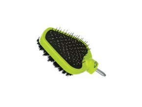 FURflex Dual Brush Head