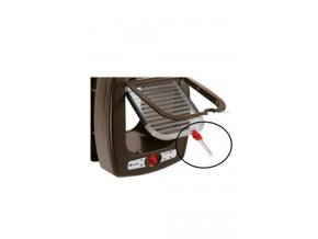 Dvířka SWING-Dil Kit identifikátor pohybu FP 1ks