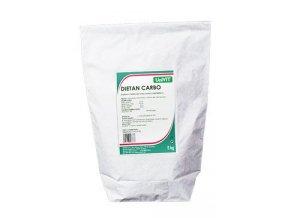 Dietan Carbo 5kg