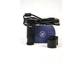Kamera barevná CMEX 5,5.0Mpix digital USB