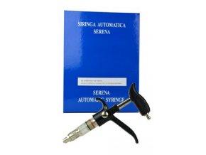 Automat Serena 5ml hadičkový 1ks