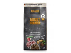 Belcando Adult Dinner 1kg