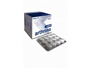 Arthrona 1000-C 120tbl
