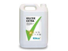 Kilcox Extra 5l