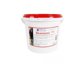 BioMineral Forte 1,8kg