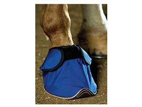 Botička pro koně EQUIVET Slipper M