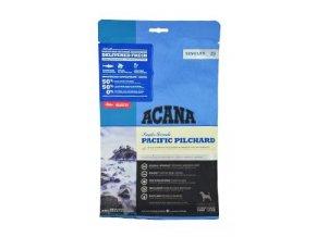 Acana Dog Pacific Pilchard Singles 340g