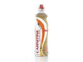 Nutrend Nápoj CARNITIN ACTIVITY drink pomeranč 750ml