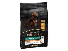 ProPlan Dog Adult Sm&Mini 7kg