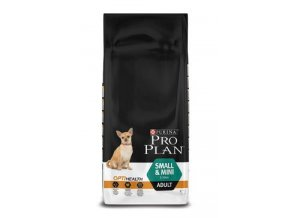 ProPlan Dog Adult Sm&Mini 14kg